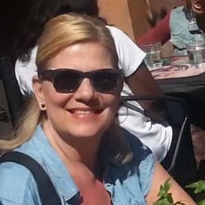 Susanne Wyss-Kohler